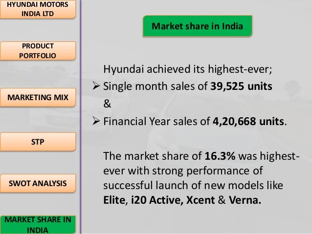swot of tata jaguar Company analysis report: jaguar land rover automotive ltd (swot) and competitive tata motors ltds experience lies in small cheap cars and.