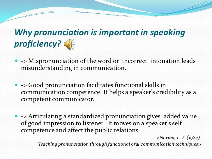 importance f pronunciation The only kind we honor is competitive play, according to bowen f white, md remember that play is important for all aspects of our lives.