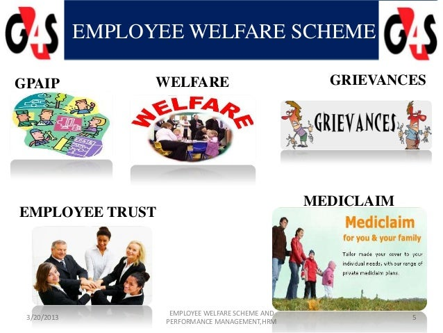 employee welfare programs Hofstra university health & welfare plan   12 covered welfare programs   designated as an employee under one or more covered welfare programs.