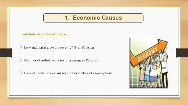 unemployment situation in pakistan Islamic republic of pakistan was established in 1947 ten major problems facing by pakistan today islamic republic of pakistan was established in 1947, a country of 170 million people overpopulation, inflation, unemployment.