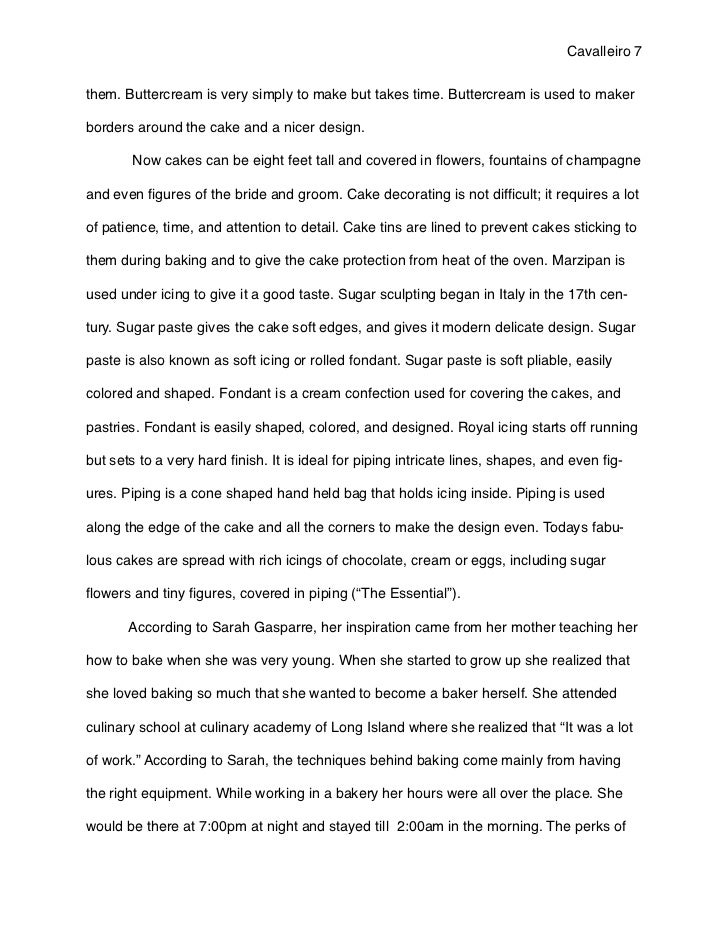 Final English Research Paper Pdf