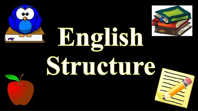 Table of Contents WORDS Prefix Suffix Synonyms Antonyms Homonyms PARTS OF SPEECH Nouns Adjectives Adverb Verbs Preposition...
