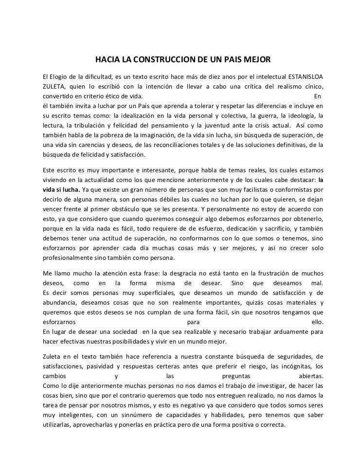 ensayo sobre la ceguera descargar pdf