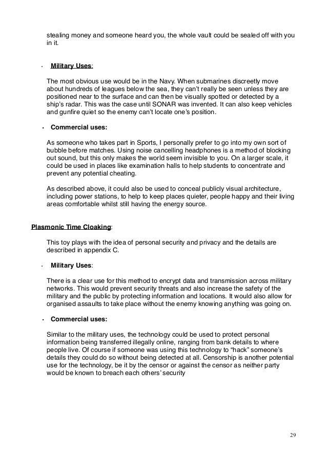 big essays words between paragraphs