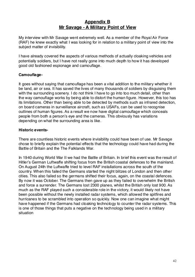 research methods in psychology essay Rebecca dyer key points for writing a psychology paper [intro and methods] 1 the problem/question what's been done before, and why should we care in your introduction, you should outline the previous research that is relevant to your current study generally, you should start at a level that is somewhat more broad.