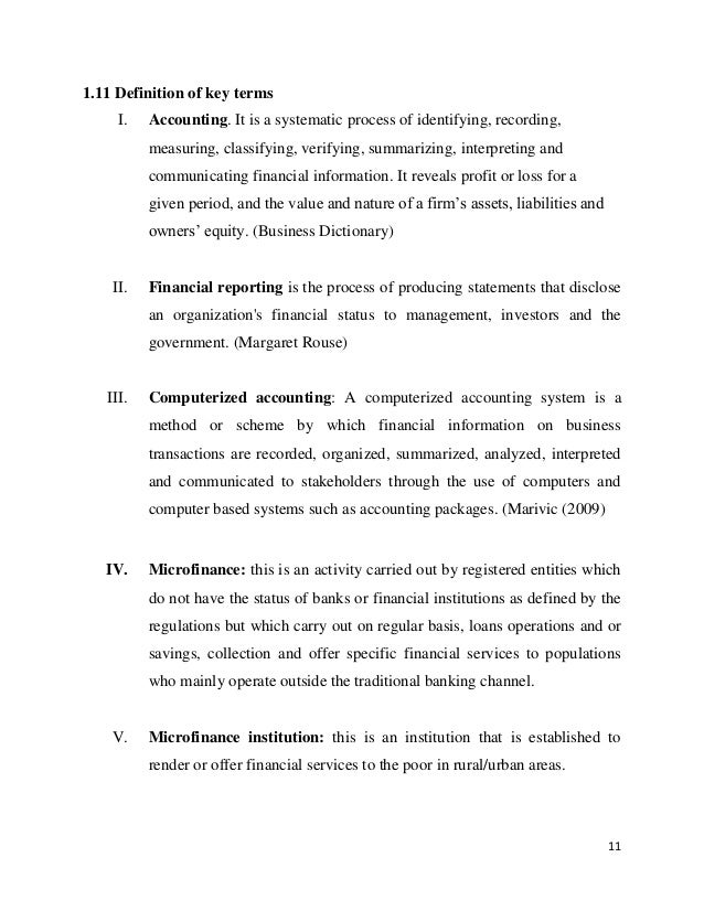 """research proposal for computerized accounting system for educational organization The aim of this proposal is mainly to reveal that """"assessment of accounting system on ethiopian electric power corporation a case study at jimma district""""."""