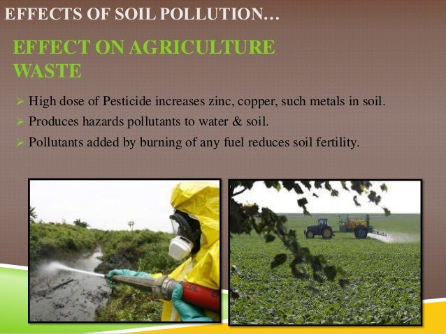 effect of plastic on soil Plastic plumbing products & systems  cast iron effect ring seal soil & vent 110mm cast iron effect ring seal soil & vent 110mm summary soil.