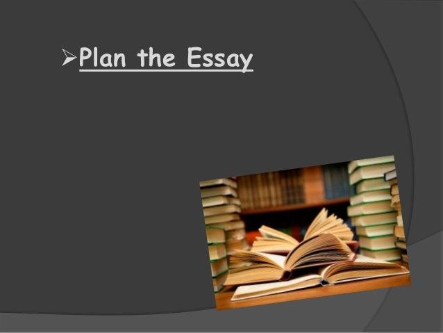 final final essay 2011 essay Ruihe zhang 1 final exam essay china economy prof susan mays ruihezhang (s1586128) july 25, 2015.