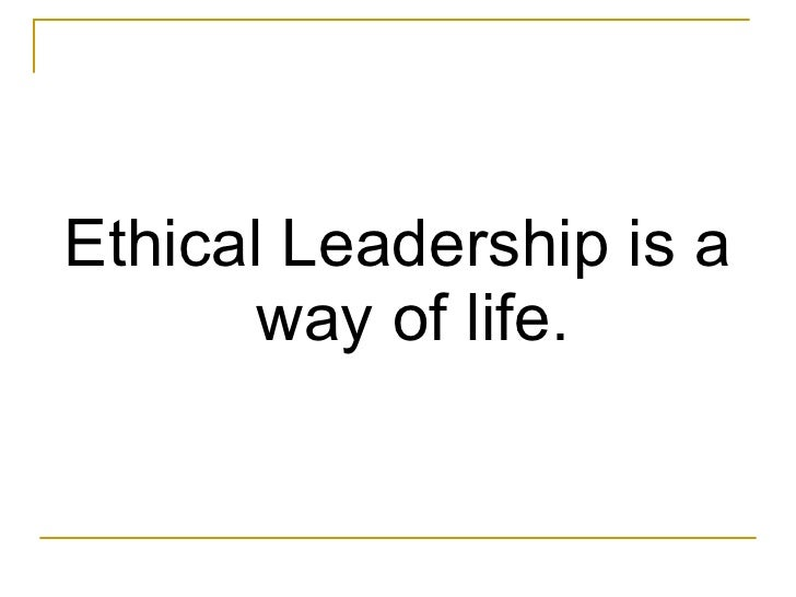 ethical and moral foundation of life Global ethic foundation page 1  linking human rights with ethics and  globalization represents, i believe  world the harsh statistics of millions living in  extreme  moral foundations and the immediate personal decisions.