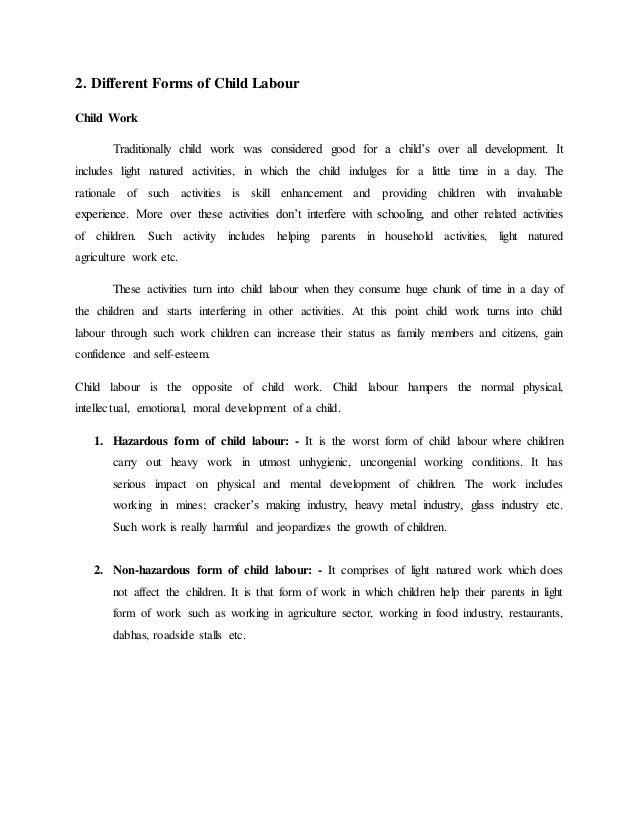 my interest essay on gardening