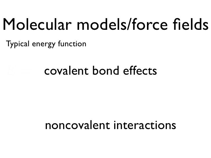 Theory and application of fluctuating-charge models