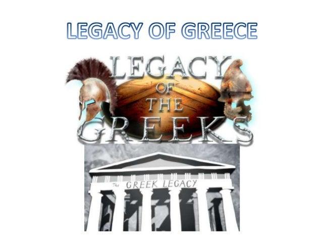 Hist 1270 greek history final exam