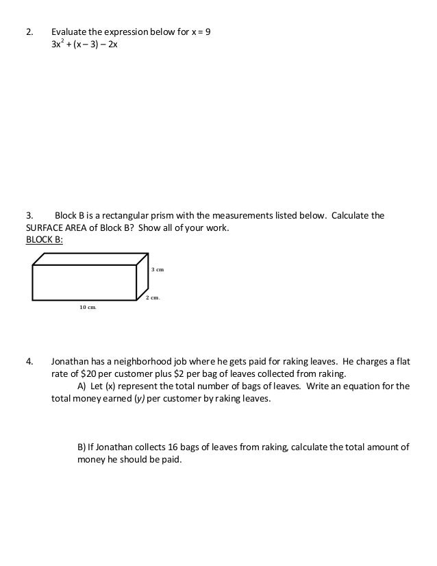 final exam review sheet spring 2015 This new course is in its second year so there is not yet a released final exam instead, appropriate review final exam 2015 final project 2015 final exam.