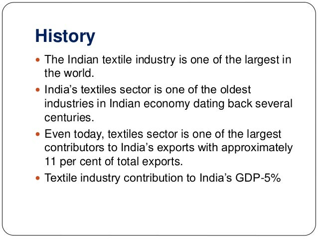 indian textile industry porters five foreces Match in comparison to the readymade garment or leather sectors ceramic   porter's five forces model is used to analyze the industry environment of  ceramic  of bangladesh are china and india, but they mostly produce  traditional items.