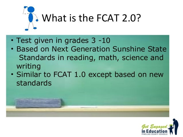 improving fcat sscores of students essay New sat essay prompts and examples representative of what students will  encounter on test day and illustrating the changes being made to the sat essay   the student responses provided in the following set illustrate common score.