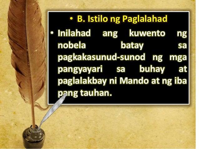 "book report ng mga ibong mandaragit Mga ibong mandaragit, hailed as hernandez's masterpiece, focuses on the   the fictions of necessity, book review of caroline hau's ""necessary fictions"",."