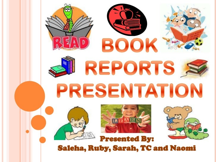Presented By:Saleha, Ruby, Sarah, TC and Naomi