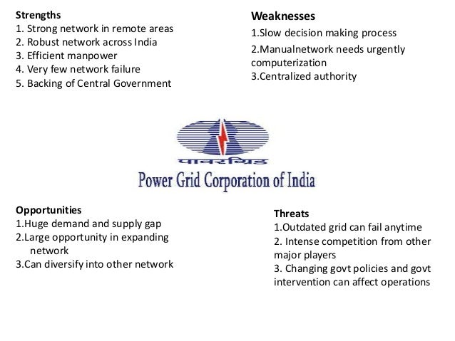 analysis of power sector in india Union budget 2014-15 analysis – power sector  despite india being the fifth largest producer and consumer of electricity in the world, the per capita consumption is.