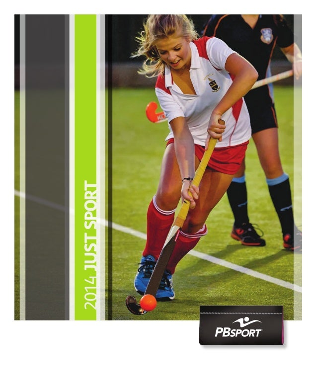 Call 0115 964 0827 Visit www.pbsport.co.uk  INTRODUCTION Performance	  SPORT ESSENTIALS  Polo & sports shirts	 7 Shorts, s...