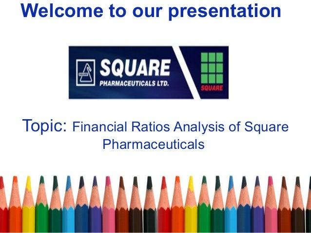 ratio analysis of baximco pharma J am pharm assoc (2003) 2012 mar-apr52(2):181-7 doi: 101331/japha 201211207 three-year financial analysis of pharmacy services at an  independent.