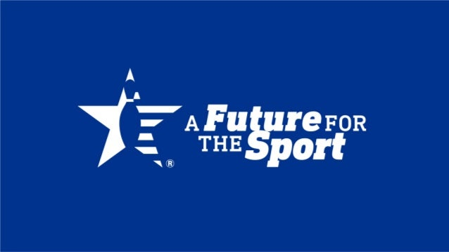 USBC: A Future for the Sport