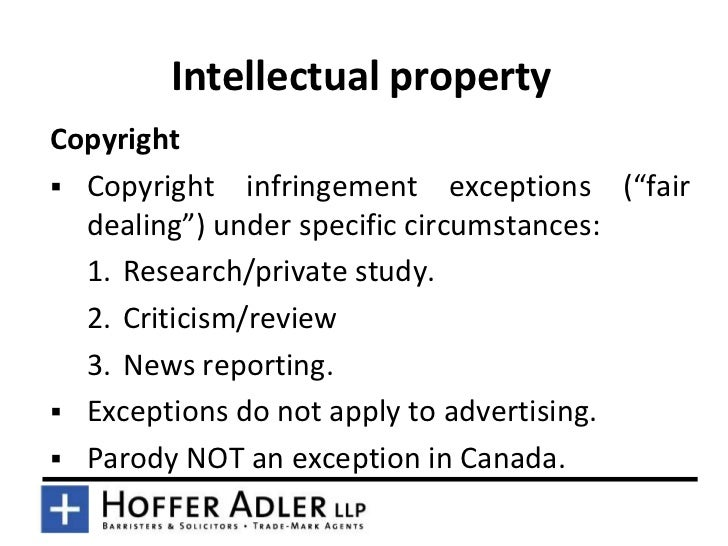 Stop intellectual property infringement list swingers Privacidades Swingers Portugal - Terms and Conditions