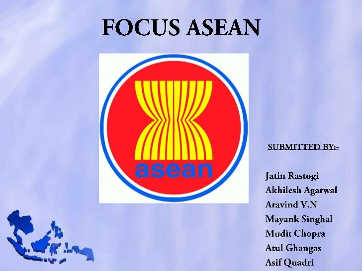  Established on 8 August 1967 in Bangkok, Thailand, with the signing of the  ASEAN Declaration. Founding Fathers of ASEA...