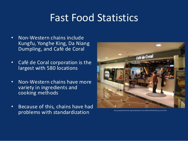 food industry effects Throughout history, innovation has led to advances in the food industry that have benefited producers, wholesalers, retailers, and consumers in 1809, nicolas appert.