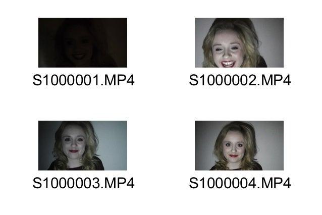 S1000001.MP4  S1000002.MP4  S1000003.MP4  S1000004.MP4
