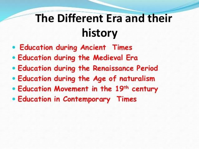 INTRODUCTION EDUCATINAL TECHNOLOGY Slide 2