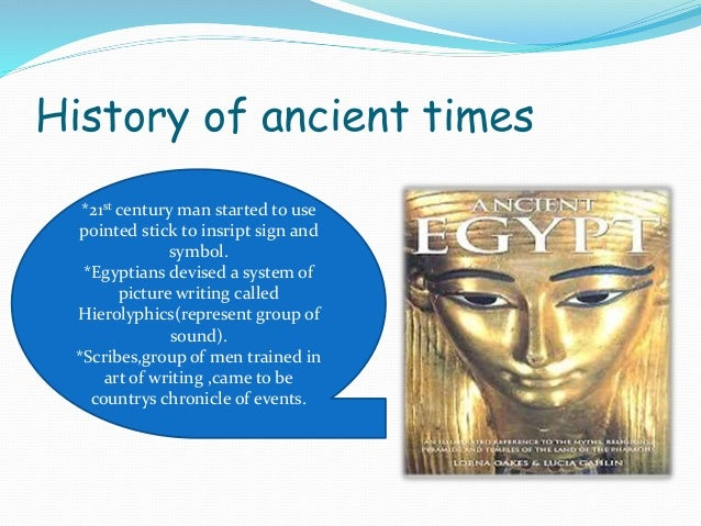 INTRODUCTION EDUCATINAL TECHNOLOGY Slide 3
