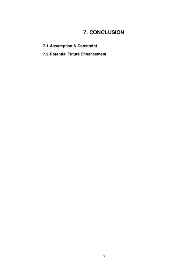 format for fyp report Fyp ay2011/12 a/p gan chee lip final year project proposal 1 project title: finally, the template will be etched away, leaving the.