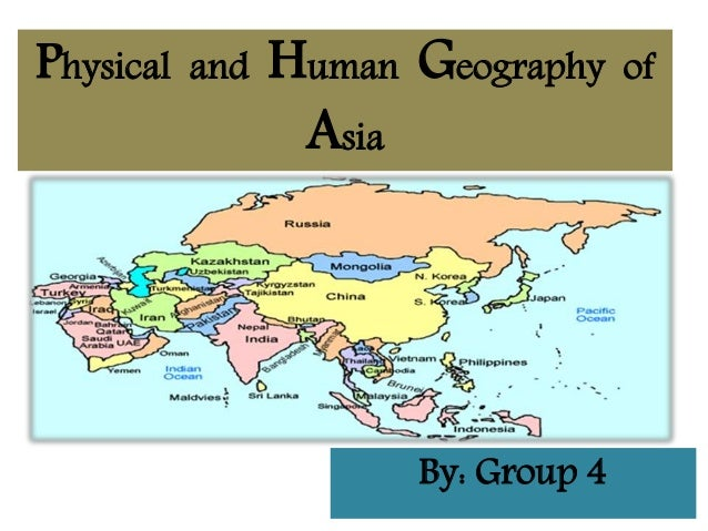 Geography of Asia on physical map that shows the rivers of afghanistan, physical map of afghanistan with key, physical map of asia, physical map with rivers of afghanistan,