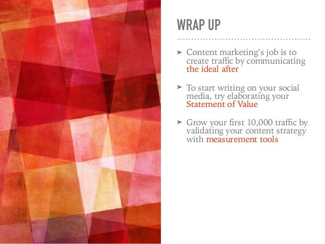 OTHER RESOURCES ➤ Copywriting : https://blog.kissmetrics.com/75-copywriting-resources/ ➤ Instagram Metrics Insights : http...