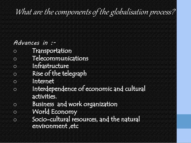 europian imperialism Causes of imperialism: causes of imperialism economic industrialization gave the west the ability to conquer other parts of the world, but more reasons to do so, too.
