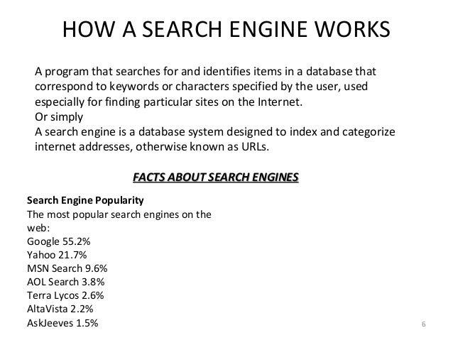Add search to an ASP.NET Core MVC app | Microsoft Docs