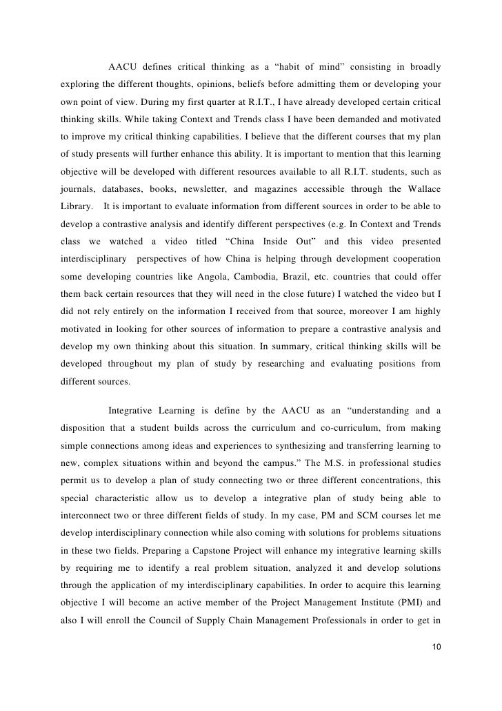 format descriptive essay yourself
