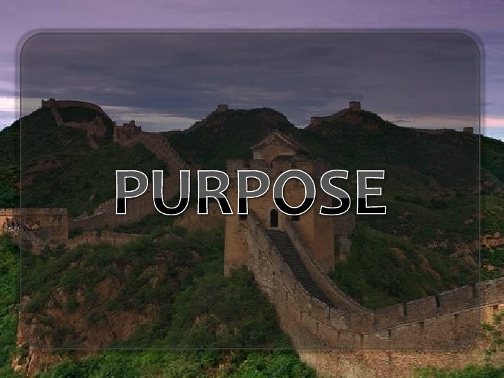 dbq the great wall of china Each and every one of china's great walls functioned primarily as a physical barrier to block the  what influence did the qin unification have on wall building.