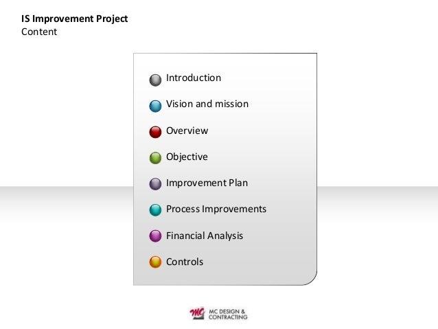 Final groupassignmentpresentation g4_mode1_2012 Slide 3