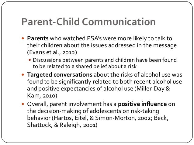 literature review on effects of singleparenthood on teenagers