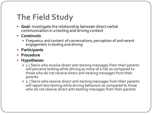effects of teenage relationships on study An analysis of violence in teen dating relationships jennifer uttech  the negative effects of teen dating violence, (c) the risk factors of teen dating violence, (d) reasons victims stay in abusive relationships, (e)  in an effort to better understand and prevent teen dating violence, this study examines the risk factors associated with teen dating.