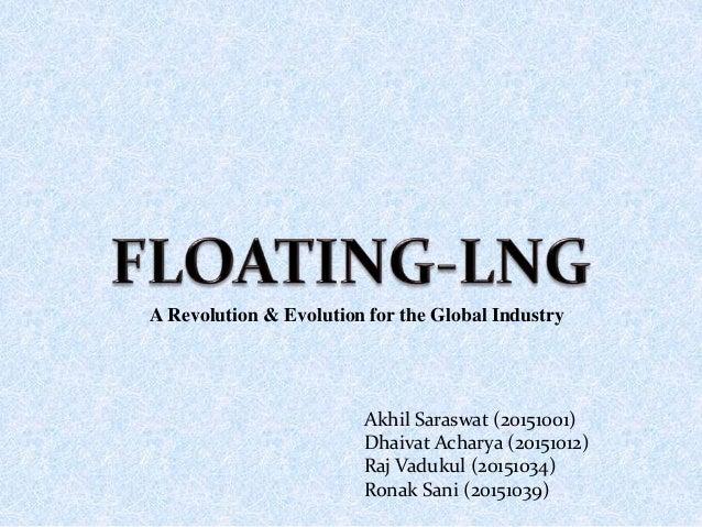 Akhil Saraswat (20151001) Dhaivat Acharya (20151012) Raj Vadukul (20151034) Ronak Sani (20151039) A Revolution & Evolution...