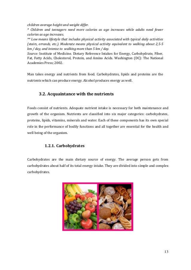handbook of dietary fibre