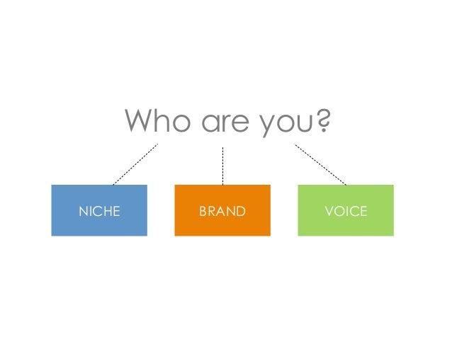 Harvard Social Enterprise Conference: Using Social Media to Launch Your Social Enterprise Slide 2