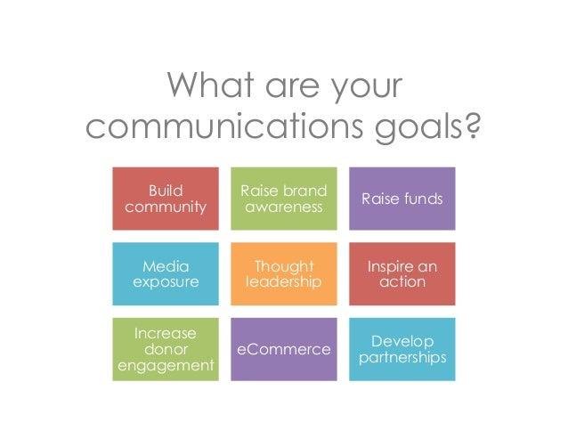 Harvard Social Enterprise Conference: Using Social Media to Launch Your Social Enterprise Slide 3