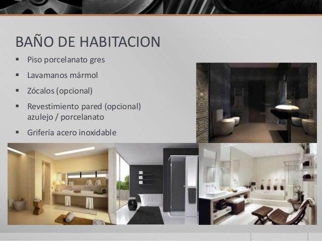 Hotel 5 estrellas for Descripcion de una habitacion de hotel