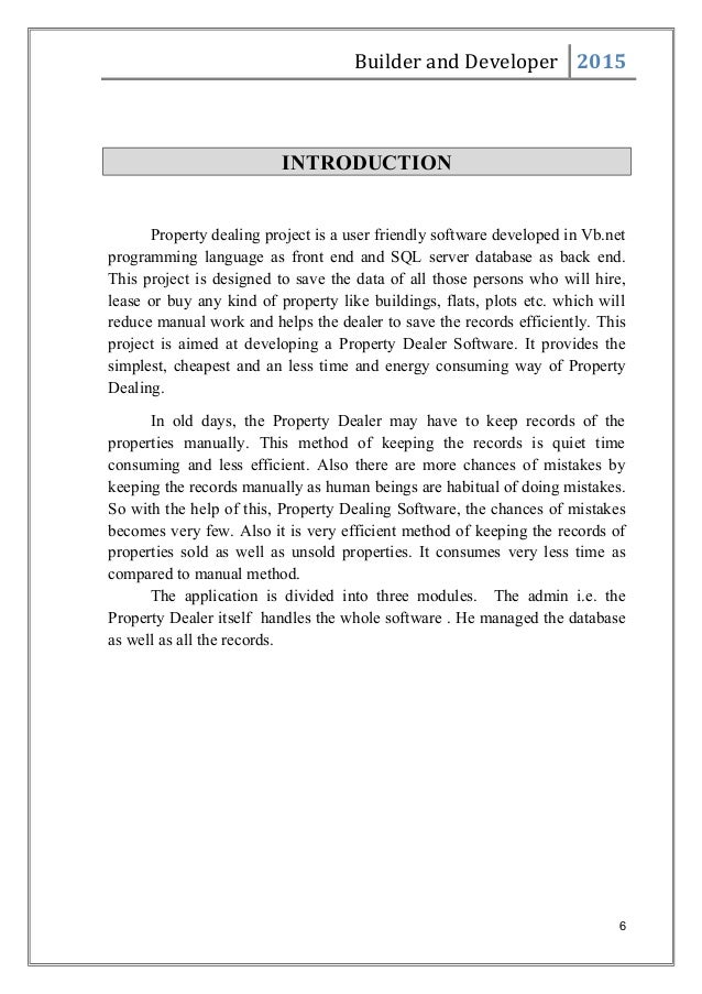 feasibility study proposal template images template design free