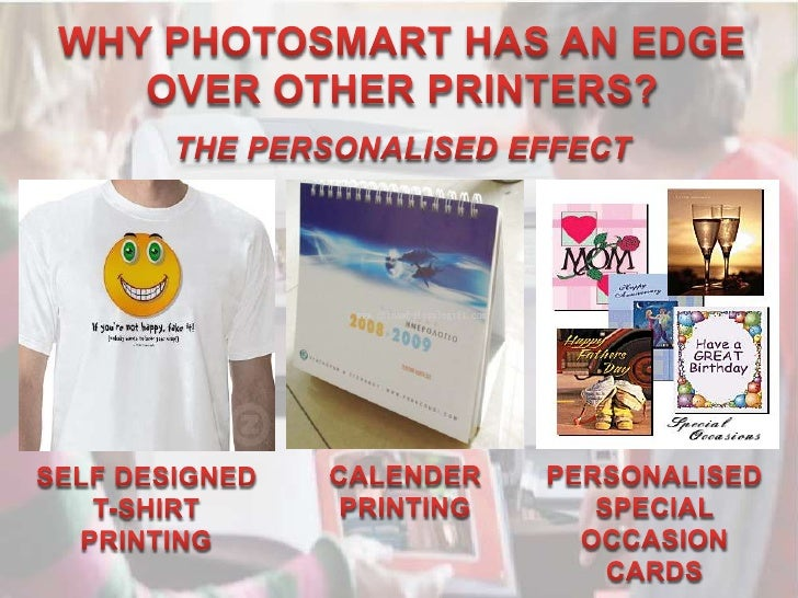 marketing mix of hp laptops Marketing mix of hp printers 1 2 company profilecompany financials 3 4 product classification.