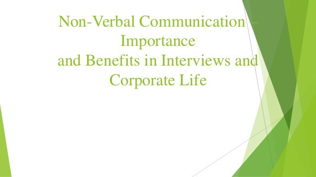 the importance of communication in collapsible corporations We all recognize the importance of communications in an emergency and hopefully most of us have taken steps to address that need  big business corporations and .