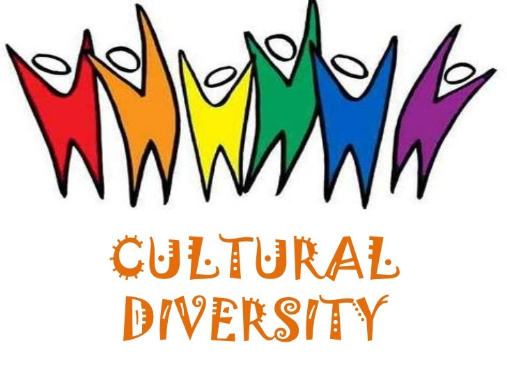 future of cultural diversity Universal declaration on cultural diversity a vision a conceptual platform a pool of ideas for implementation ded on to future generations as a record of human expe.
